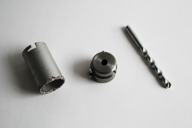 drill3