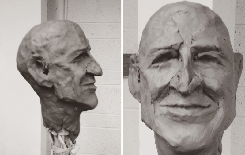 face sculpt side combo