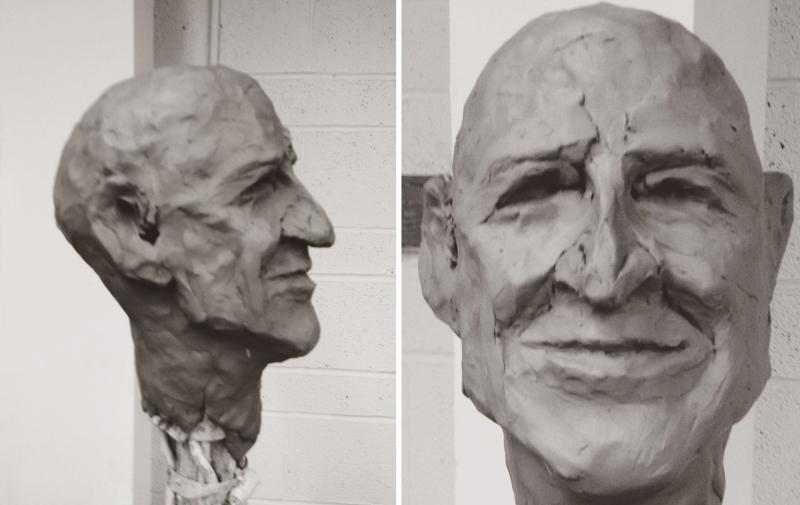 face sculpt side combo