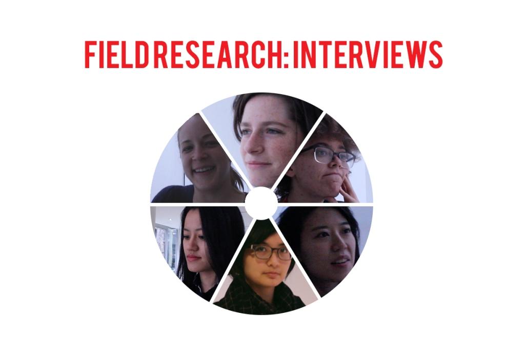 11fieldres interview